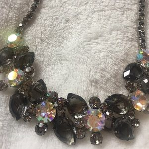Jewelry - Juliana |  vintage choker